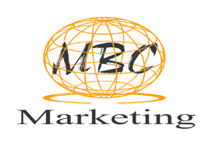 MBC Marketing