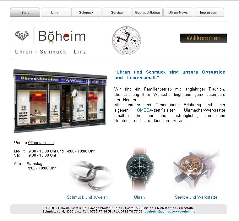 boeheim-schmuck-hp
