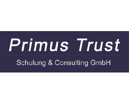 primus_trust_logo_450x160