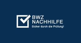partner-bwz-nachhilfe