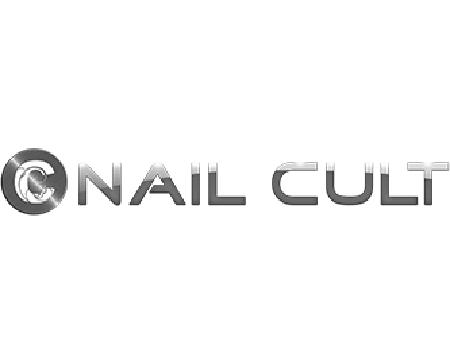 nail-cut-450