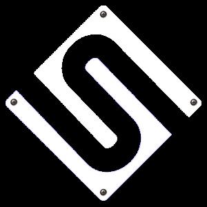 schoeffmann_S_weiss-300x300
