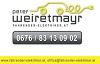 weiret-logo-100